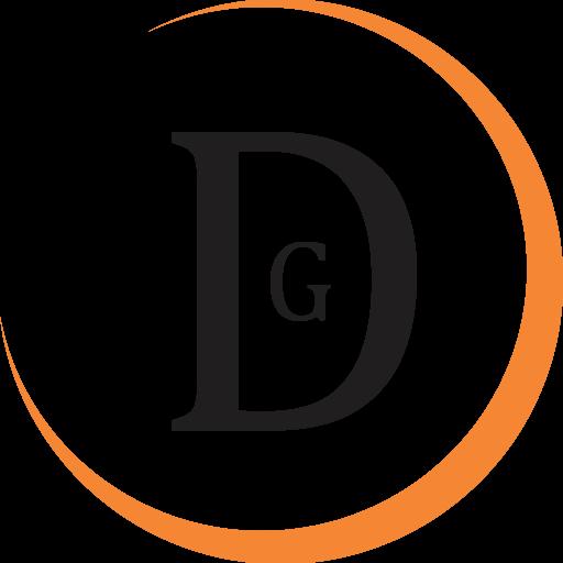 Instytut DG